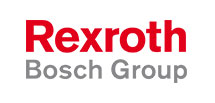 rexoth-logo