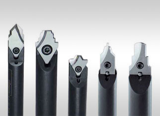 Carbide and Indexable Drills