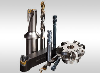 Timken® Maintenance Tools