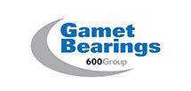 gamet 1