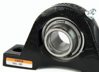 Timken® Housed Units