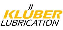 kluber lubrication 3