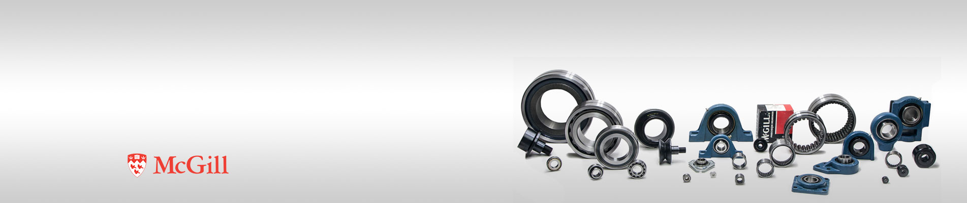 mcgill bearing distributors in india