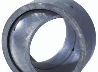 Timken® Plain Bearings