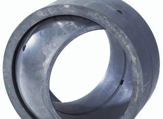 Timken® Plain Bearings