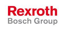 rexoth logo 2