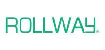 rollway 4