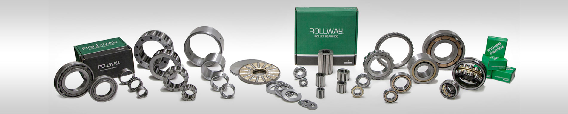 rollway products image