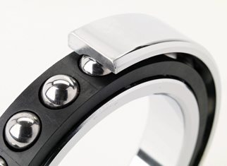 Timken® Ball Bearings
