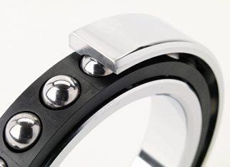 Timken® Ball Bearings